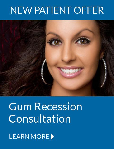 Gumm Recession Consultation
